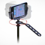 woxom_smartphone-video-stabilizer-orbit