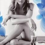 5-Jennifer