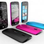 88b78c7ddowsPhones2