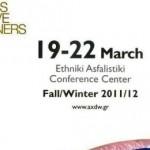 9η-Athens-Xclusive-Designers-Week
