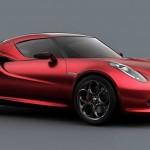 Alfa_Romeo_4C_Concept_2