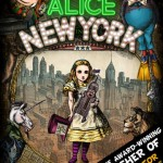 Alice in New York 01