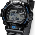 Casio-G-SHOCK-Bluetooth-watch
