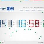 Google I.O