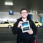 Operation iPad 2 -57