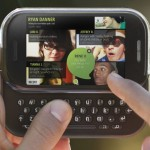 Microsoft-kin-two-smartphone-social-networking-phone