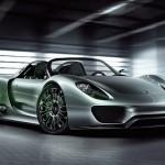 Porsche-918-Spyder-01