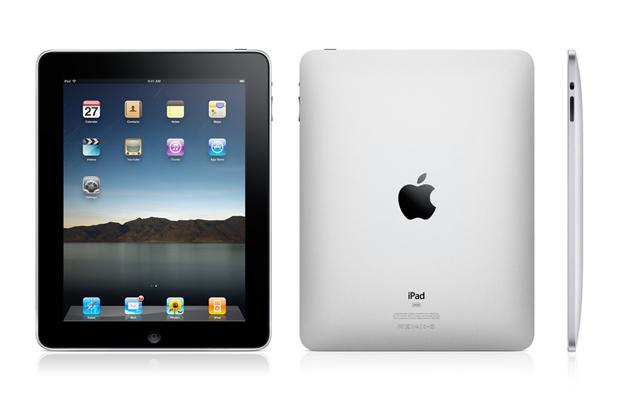 apple-tablet-ipad