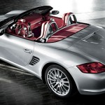 boxster-rs60-spyder-3