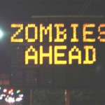 danger-zombies-ahead-programmable-road-signs-get-hacked