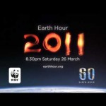 earth-hour-2011-005