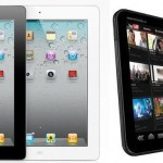 ipad2-vs-motorola-xoom