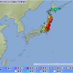 japan-earthquake-20110311