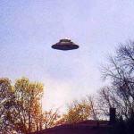 ufo_picture_12008b
