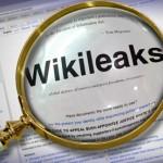 wikileaks-31