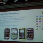 Nokia-Symbian-Anna
