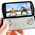Sony-Ericsson-Xperia-Play