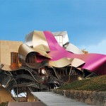 gehry-hotel_1252139i