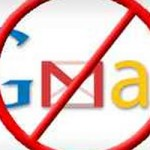 gmail_banned
