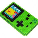green-gameboy-color-bead-work