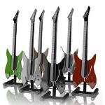 guitara-3