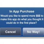 in-app1
