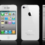 iphone_4_in_white11
