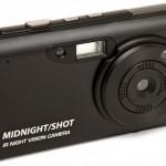 midnight_shot_nv-1_night_vision-e1302163761131