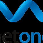 netone-logo-new
