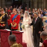 royal wedding live