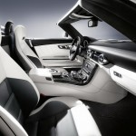 106199-mercedes-benz-sls-amg-roadster-official-photo