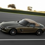 106200-mercedes-benz-sls-amg-roadster-official-photo