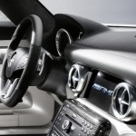 106202-mercedes-benz-sls-amg-roadster-official-photo