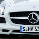 106203-mercedes-benz-sls-amg-roadster-official-photo