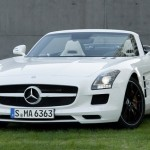 106204-mercedes-benz-sls-amg-roadster-official-photo