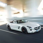 106205-mercedes-benz-sls-amg-roadster-official-photo