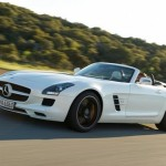 106207-mercedes-benz-sls-amg-roadster-official-photo