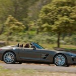 106209-mercedes-benz-sls-amg-roadster-official-photo