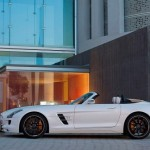 106211-mercedes-benz-sls-amg-roadster-official-photo