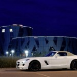106212-mercedes-benz-sls-amg-roadster-official-photo