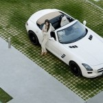 106213-mercedes-benz-sls-amg-roadster-official-photo