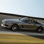 106215-mercedes-benz-sls-amg-roadster-official-photo