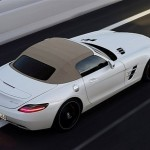 106217-mercedes-benz-sls-amg-roadster-official-photo