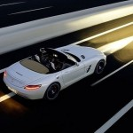 106219-mercedes-benz-sls-amg-roadster-official-photo