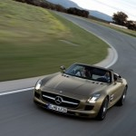 106220-mercedes-benz-sls-amg-roadster-official-photo