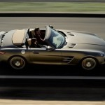 106221-mercedes-benz-sls-amg-roadster-official-photo