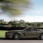 106222-mercedes-benz-sls-amg-roadster-official-photo
