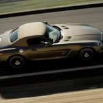 106224-mercedes-benz-sls-amg-roadster-official-photo