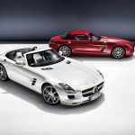 106225-mercedes-benz-sls-amg-roadster-official-photo