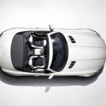 106226-mercedes-benz-sls-amg-roadster-official-photo